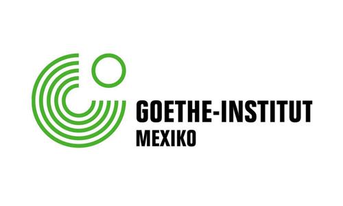 Goethe Institut Mexiko
