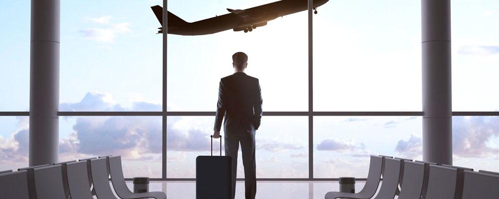 Programa Vacaciones y Trabajo
