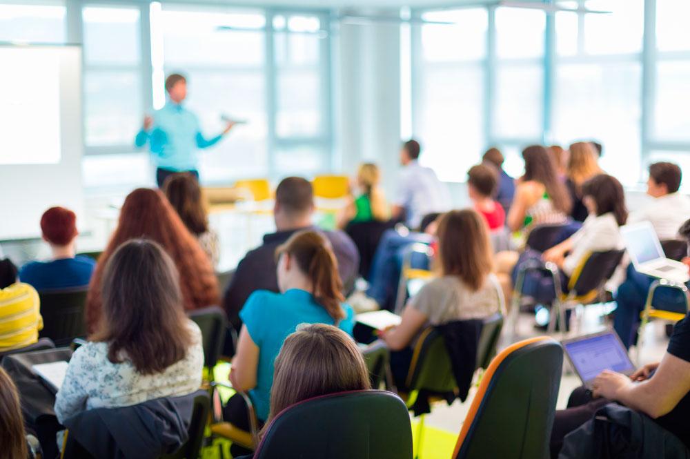 CAMPUS FRANCE - Estudiar una carrera o Posgrado en Francia